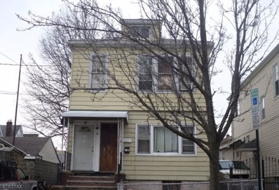 10 Tunbridge Pl, Bloomfield Twp., NJ 07003 - MLS#: 3450895