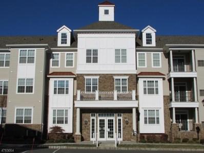5104 Enclave Cir, Franklin Twp., NJ 08873 - MLS#: 3451324