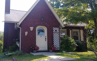 1118 State Route 31, Clinton Twp., NJ 08833 - MLS#: 3451360