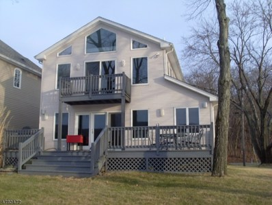 29 Forest Lake Dr, West Milford Twp., NJ 07421 - MLS#: 3451532