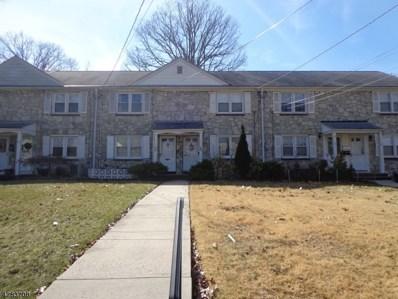 78 Centennial Ave, Cranford Twp., NJ 07016 - MLS#: 3451766