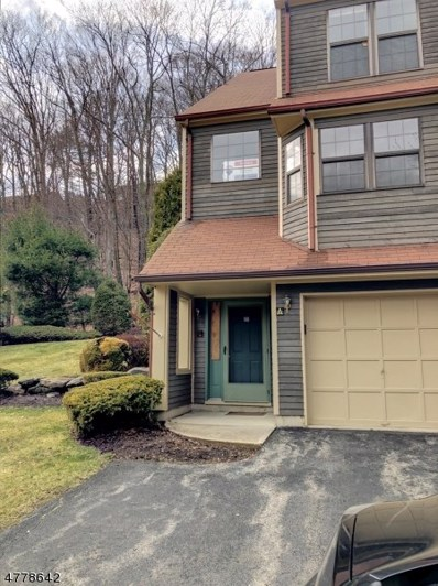 27A Concord Rd UNIT A, West Milford Twp., NJ 07480 - MLS#: 3451939