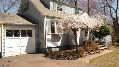 27 Morningside Ave, Cresskill Boro, NJ 07626 - MLS#: 3452097