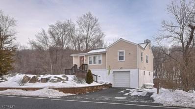 568 Macopin Rd, West Milford Twp., NJ 07480 - MLS#: 3452189