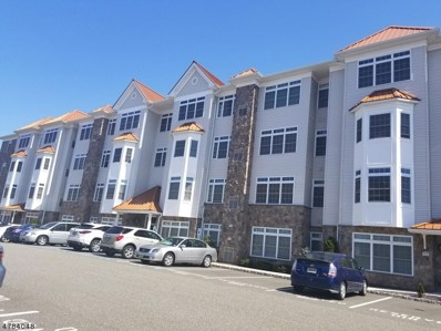 104 E Elizabeth Ave,307 UNIT 307, Linden City, NJ 07036 - MLS#: 3452226