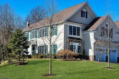 1601 Farley Rd, Tewksbury Twp., NJ 08889 - MLS#: 3452384