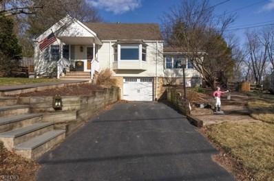 5 Brookside Pl, Readington Twp., NJ 08822 - MLS#: 3452408