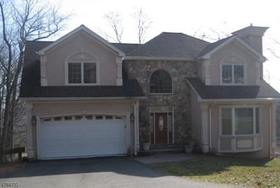 13 Highview Ave, Rockaway Boro, NJ 07866 - MLS#: 3452419