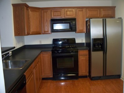 3104 Peer Pl UNIT 3104, Denville Twp., NJ 07834 - MLS#: 3452477
