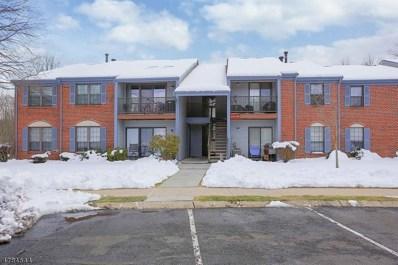 234 Irving Pl, Bernards Twp., NJ 07920 - MLS#: 3452518