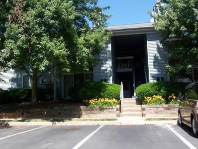 115 Henley Dr, Franklin Twp., NJ 08873 - MLS#: 3452535