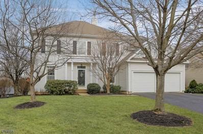 83 Landau Rd, Bernards Twp., NJ 07920 - MLS#: 3452649