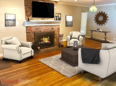 241 Lamberts Mill Rd, Westfield Town, NJ 07090 - MLS#: 3453011
