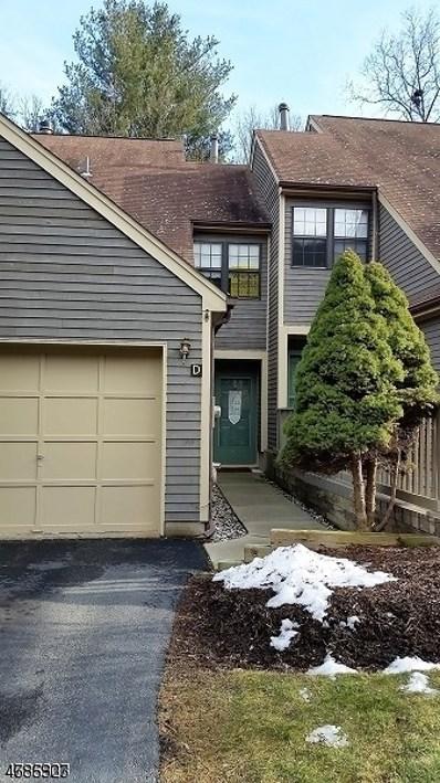 31D Concord Rd, West Milford Twp., NJ 07480 - MLS#: 3453194
