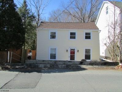 632 Warren St, Phillipsburg Town, NJ 08865 - MLS#: 3453227