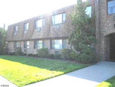 439 Ridge Rd, Lyndhurst Twp., NJ 07071 - MLS#: 3453250