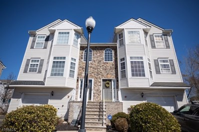 1166 New Brunswick Ave UNIT 101, Rahway City, NJ 07065 - MLS#: 3453372