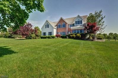 32 Grayson Drive, Montgomery Twp., NJ 08502 - MLS#: 3453614