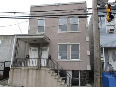 7310 Tonnelle Ave, North Bergen Twp., NJ 07047 - MLS#: 3453673