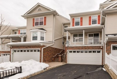 2007 Middlefield Ct, Denville Twp., NJ 07834 - MLS#: 3453694