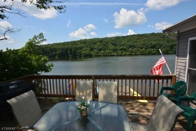 59 Estling Lake Rd, Denville Twp., NJ 07834 - MLS#: 3453973