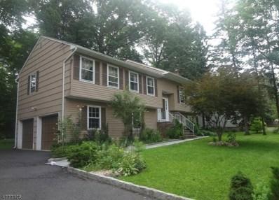 10 Daniel St, Chatham Twp., NJ 07928 - MLS#: 3454175