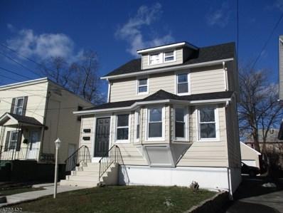 254 Grove St, North Plainfield Boro, NJ 07060 - MLS#: 3454269