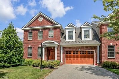 2 Wheatsheaf Farm Rd, Morris Twp., NJ 07960 - MLS#: 3454419