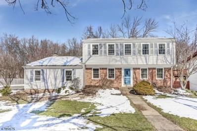 10 Normandy Drive, Parsippany-Troy Hills Twp., NJ 07054 - MLS#: 3454432