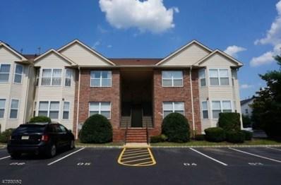 4 Donna Dr, East Hanover Twp., NJ 07936 - MLS#: 3454651
