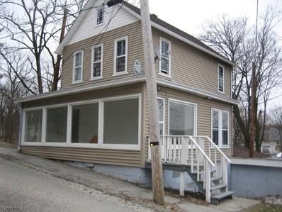 10 Harrison St, Sussex Boro, NJ 07461 - MLS#: 3455007
