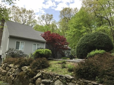 79 Pinewood Dr, Ringwood Boro, NJ 07456 - MLS#: 3455073