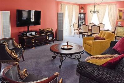 1204 Johnson Dr, Rockaway Twp., NJ 07866 - MLS#: 3455145