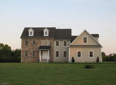 87 Sky Manor Rd, Franklin Twp., NJ 08867 - MLS#: 3456350