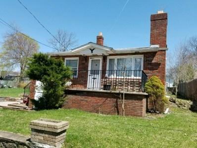 51 Schwarz Blvd, Jefferson Twp., NJ 07849 - MLS#: 3456748