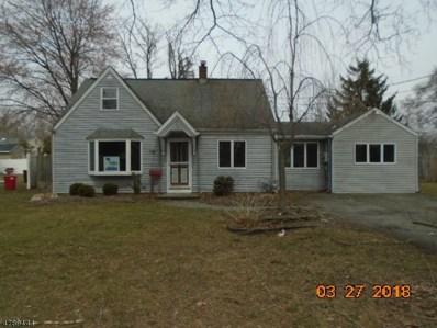 79 Village Rd, Pequannock Twp., NJ 07444 - MLS#: 3456940
