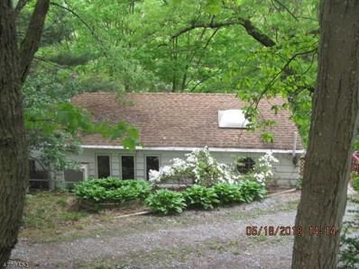 17 Aldrin Rd, Jefferson Twp., NJ 07438 - MLS#: 3456945