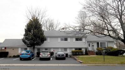 605 Washington Ave, Dumont Boro, NJ 07628 - MLS#: 3457311