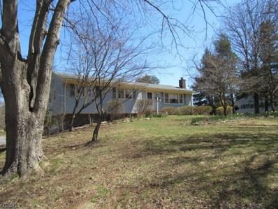 319 County Hwy579, Bethlehem Twp., NJ 08822 - MLS#: 3457510