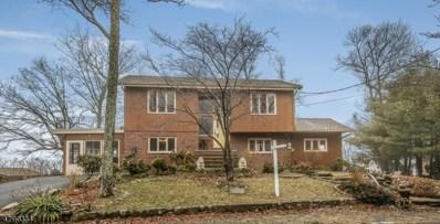 140 S Shore Rd, Byram Twp., NJ 07821 - MLS#: 3457870