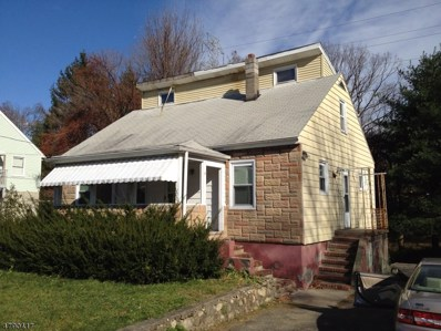 101 State Route 15 S, 1 S, Jefferson Twp., NJ 07885 - MLS#: 3457971