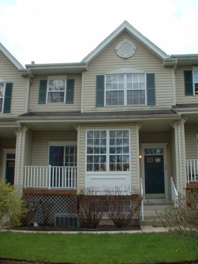 38 Kentworth Ct, Raritan Twp., NJ 08822 - MLS#: 3458910