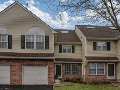 9 Cooper Ln, Long Hill Twp., NJ 07946 - MLS#: 3459063