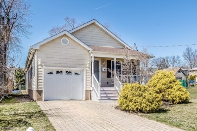 63 Quick Avenue, Raritan Boro, NJ 08869 - MLS#: 3459228