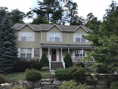 83 Continental Rd, West Milford Twp., NJ 07480 - #: 3459261