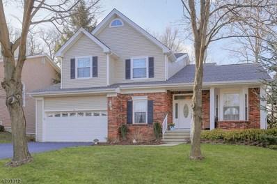 11 Huntington Rd, Bernards Twp., NJ 07920 - MLS#: 3459275