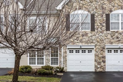 9 Mayflower Dr, Bernards Twp., NJ 07920 - MLS#: 3459383
