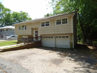 14 Beacon Rd, Hopatcong Boro, NJ 07843 - MLS#: 3459384