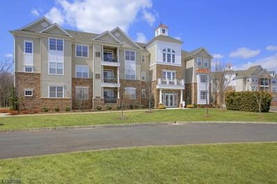 1302 Enclave Cir UNIT 1302, Franklin Twp., NJ 08873 - MLS#: 3459562
