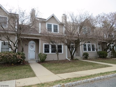 504 Faulkner Dr, Independence Twp., NJ 07840 - MLS#: 3459761
